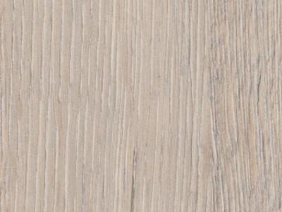 DEKAPAL 3050 Текстурный ламинат HPL Резной дуб