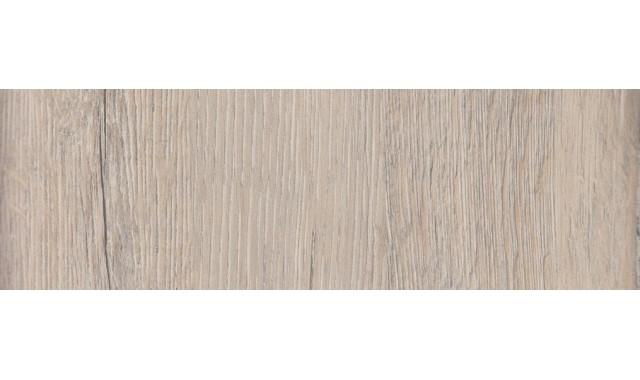 Столешница для кухни DEKAPAL 3050 Текстурный ламинат HPL Резной дуб