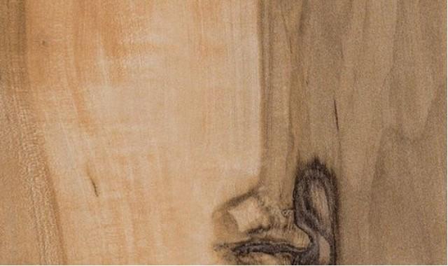 Столешница для кухни DEKAPAL 3050 HPL Индийское дерево Plus