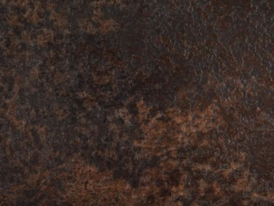 DEKAPAL 4100 Текстурный ламинат HPL Сауро Нова