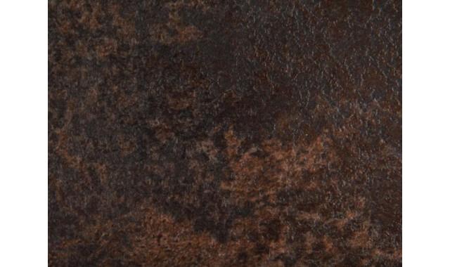 Столешница для кухни DEKAPAL 4100 Текстурный ламинат HPL Сауро Нова
