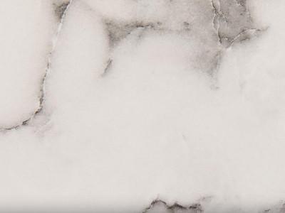 DEKAPAL 4100 Текстурный ламинат HPL Римский камень