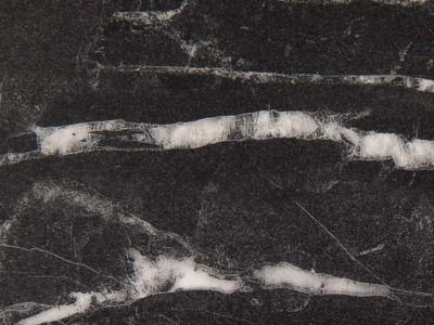 DEKAPAL 4100 Текстурный ламинат HPL Ареццо Грей