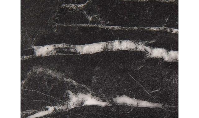 Столешница для кухни DEKAPAL 4100 Текстурный ламинат HPL Ареццо Грей