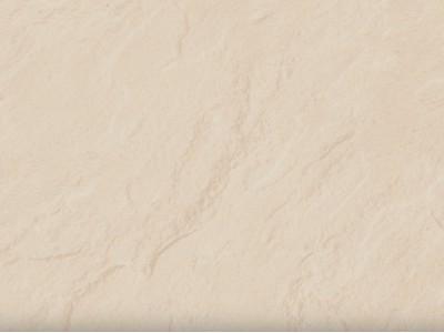 DEKAPAL 4100 Текстурный ламинат HPL Раполано