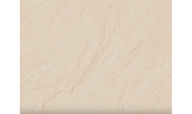 Столешница для кухни DEKAPAL 4100 Текстурный ламинат HPL Раполано