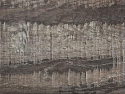 DEKAPAL 4100 Текстурный ламинат HPL Дуб Базиликата