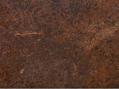 DEKAPAL 4100 Текстурный ламинат HPL Сауро