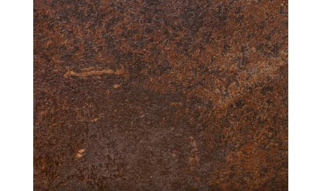 Столешница для кухни DEKAPAL 4100 Текстурный ламинат HPL Сауро