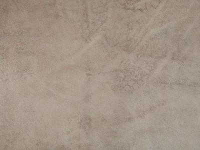 DEKAPAL 4100 Текстурный ламинат HPL Трезано Роса
