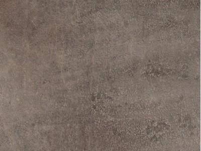 DEKAPAL 4100 Текстурный ламинат HPL Гросетто