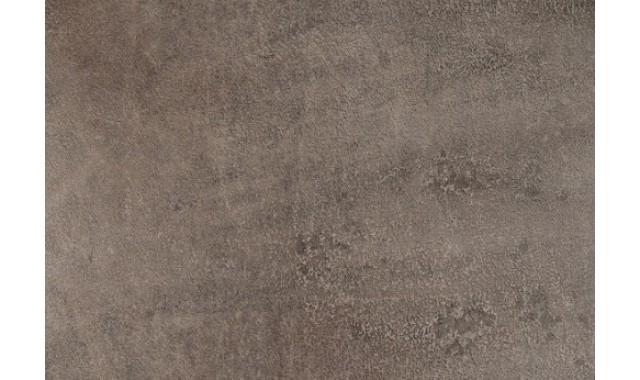 Столешница для кухни DEKAPAL 4100 Текстурный ламинат HPL Гросетто