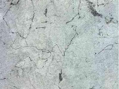 DEKAPAL 4100 Текстурный ламинат HPL Пиетра Бэлла