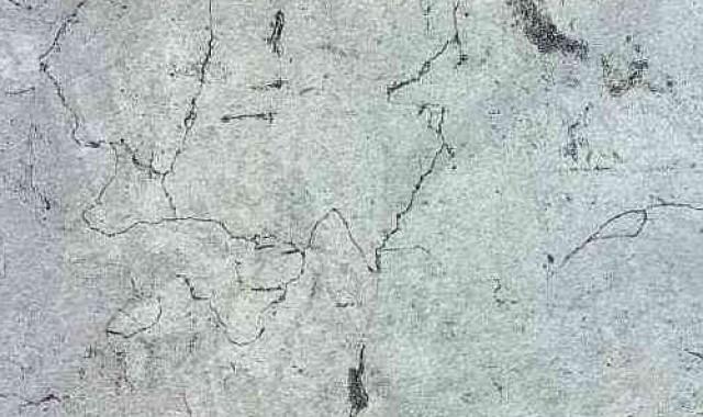 Столешница для кухни DEKAPAL 4100 Текстурный ламинат HPL Пиетра Бэлла