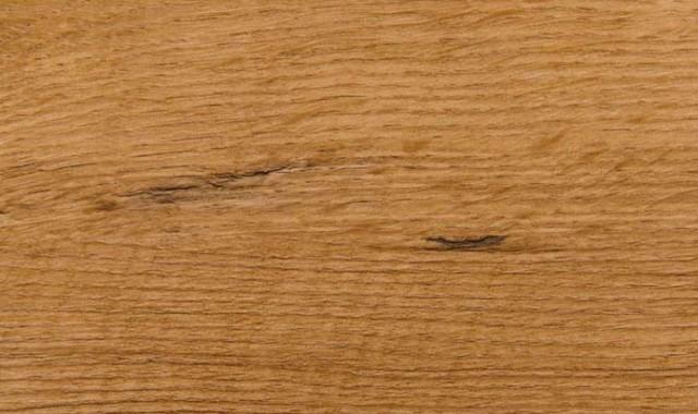 Столешница для кухни DEKAPAL 4100 Текстурный ламинат HPL Калабрия