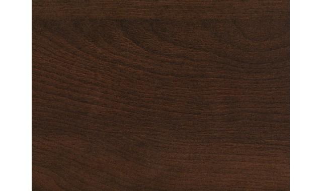 Столешница для кухни DEKAPAL 4100 HPL Дуб Удине