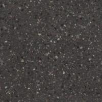 Столешница для кухни Egger F 117 Камень Вентура чёрный