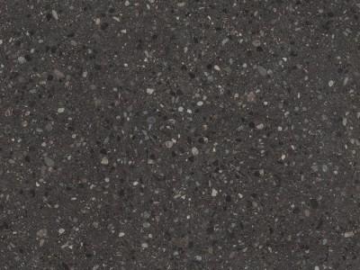 Столешница Egger F 117 Камень Вентура чёрный