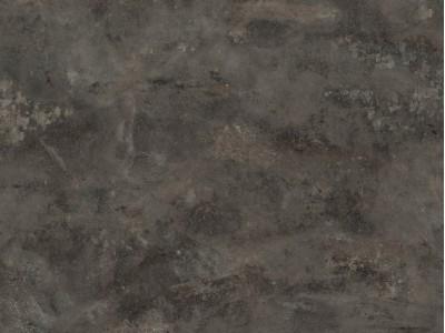 Столешница Egger F 121 Камень металл антрацит