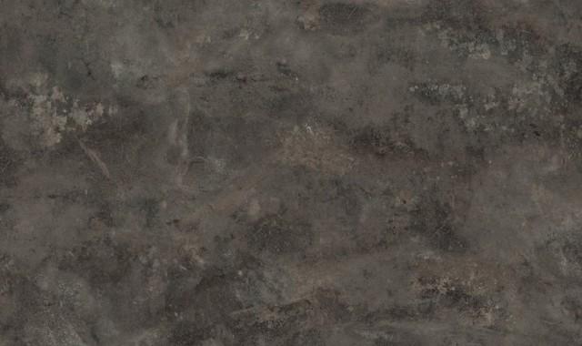 Столешница для кухни Egger F 121 Камень металл антрацит