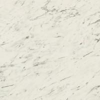 Столешница для кухни Egger F 204 Мрамор Каррара белый