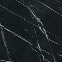 Столешница для кухни Egger F 206 Камень Пьетра Гриджио чёрный