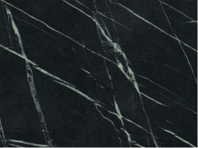 Столешница Egger F 206 Камень Пьетра Гриджио чёрный