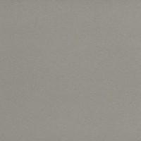 Столешница для кухни Egger F 502 Алюминий мелкоматированный
