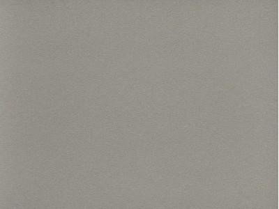 Столешница Egger F 502 Алюминий мелкоматированный