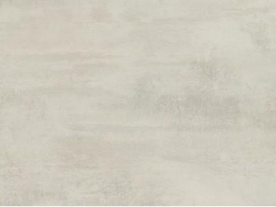Столешница Egger F 637 Хромикс белый