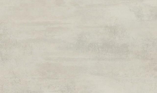 Столешница для кухни Столешница Egger F 637 Хромикс белый