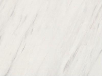 Столешница Egger F 812 Мрамор Леванто белый