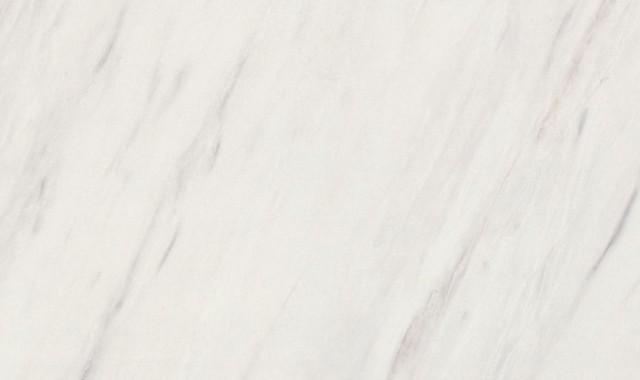 Столешница для кухни Egger F 812 Мрамор Леванто белый
