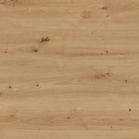 Столешница для кухни Egger H 1318 Дикий дуб натуральный