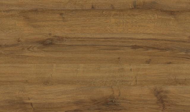 Столешница для кухни Egger H 1344 Дуб Шерман коньяк коричневый