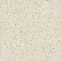 Столешница Egger F 041 ST15 Камень Сонора белый 600