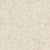 Столешница для кухни Egger F 041 ST15 Камень Сонора белый 920