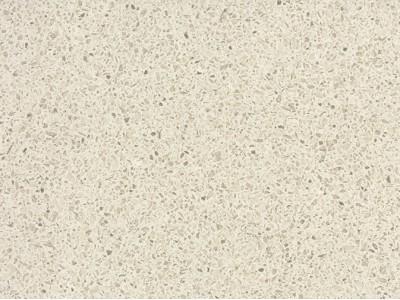 Столешница Egger F 041 Камень Сонора белый