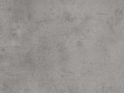 Столешница Egger F 186 Бетон Чикаго светло-серый
