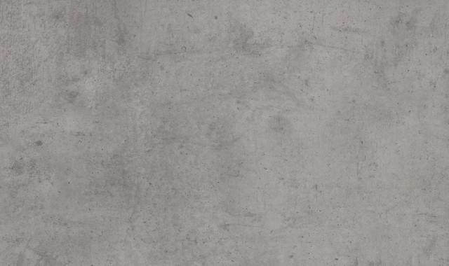 Столешница для кухни Egger F 186 Бетон Чикаго светло-серый