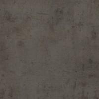Столешница для кухни Egger F 187 Бетон Чикаго тёмно-серый