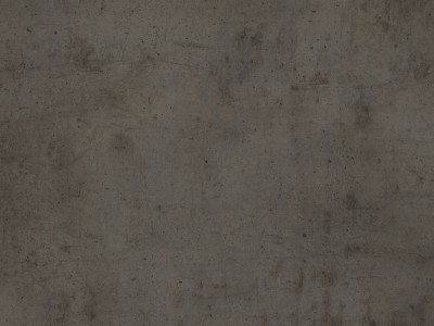 Столешница Egger F 187 Бетон Чикаго тёмно-серый