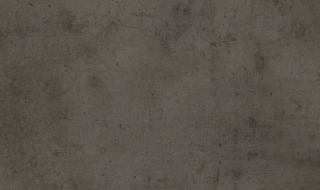 Столешница для кухни Столешница Egger F 187.920 Бетон Чикаго тёмно-серый