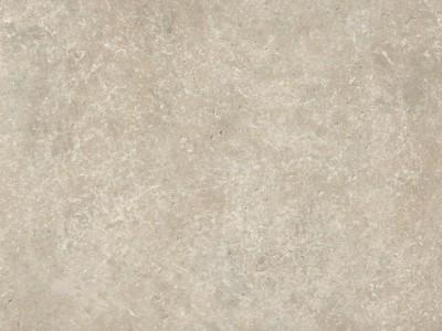 Столешница Egger F 221 Керамика Тессина кремовый
