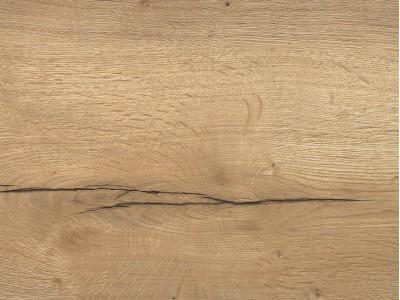 Столешница Egger H 1180 Дуб Галифакс натуральный