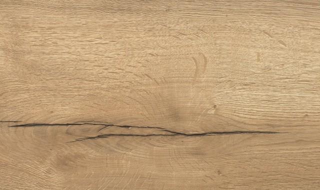 Столешница для кухни Egger H 1180 Дуб Галифакс натуральный
