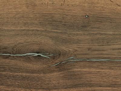 Столешница Egger H 3176 Дуб Галифакс олово