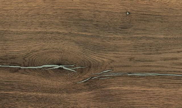 Столешница для кухни Egger H 3176 Дуб Галифакс олово