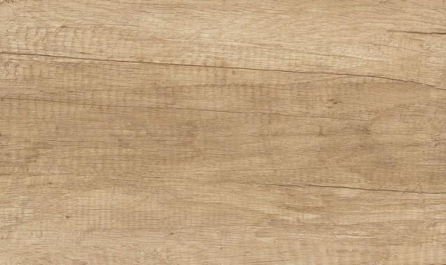 Столешница для кухни Egger H 3730 Гикори натуралбный