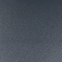 Столешница для кухни Egger F 041 ST15 Камень Сонора белый 1200